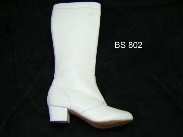 bs802e