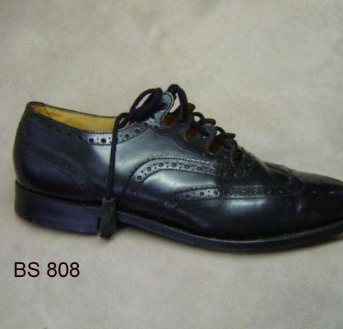 bs808e