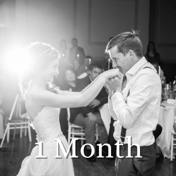 1_month_wedding_package