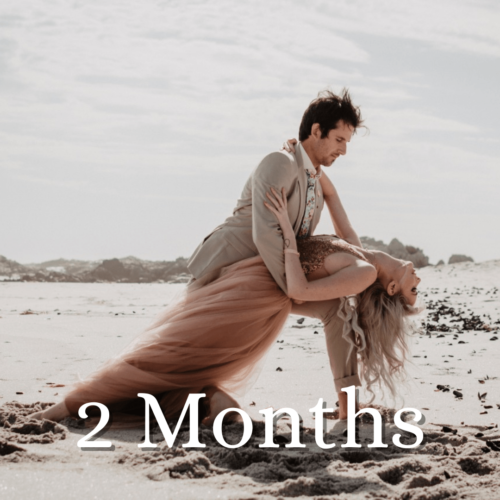 2_months_wedding_package