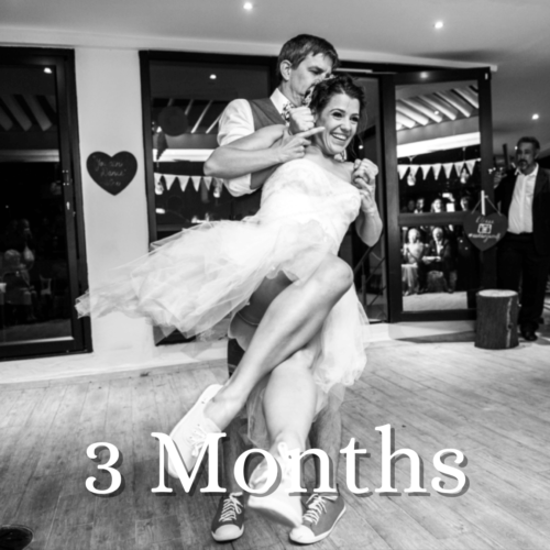 3_months_wedding_package